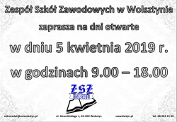 Szkoła Podstawowa Nr 1 W Wolsztynie
